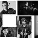 Música de Cámara cierra su temporada de conciertos